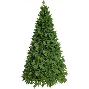 Елка искусственная CRYSTAL TREES Габи 300 см.