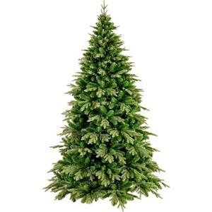 Елка искусственная CRYSTAL TREES Амати 150 см.