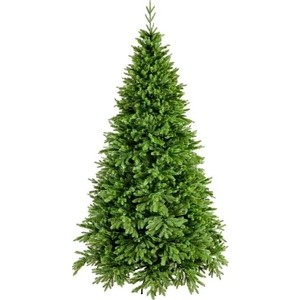 Елка искусственная CRYSTAL TREES Моника 300 см.