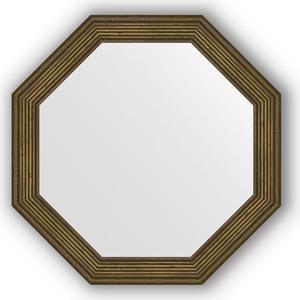 Зеркало в багетной раме Evoform Octagon 50 (BY 3661) все цены
