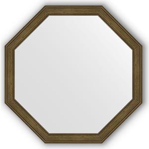 Зеркало в багетной раме Evoform Octagon 70 (BY 3663) все цены