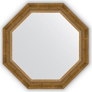 Зеркало в багетной раме Evoform Octagon 63 (BY 3674) все цены