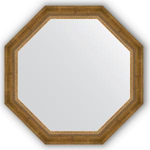 Зеркало в багетной раме Evoform Octagon 73 (BY 3675) все цены