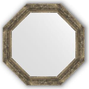 Зеркало в багетной раме Evoform Octagon 63 (BY 3665)