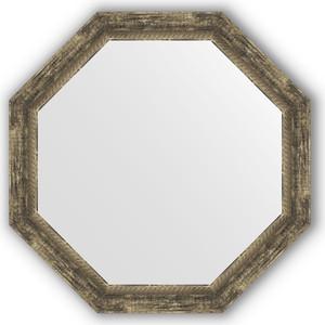 Зеркало в багетной раме Evoform Octagon 73 (BY 3666)