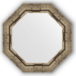 Зеркало в багетной раме Evoform Octagon 54 (BY 3667) все цены