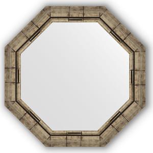 Зеркало в багетной раме Evoform Octagon 64 (BY 3668) все цены