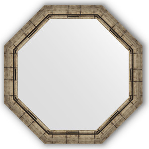 Зеркало в багетной раме Evoform Octagon 74 (BY 3669) все цены