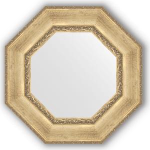 Зеркало в багетной раме Evoform Octagon 63 (BY 3670) все цены