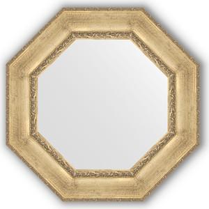 Зеркало в багетной раме Evoform Octagon 73 (BY 3671) все цены
