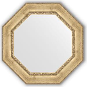 Зеркало в багетной раме Evoform Octagon 83 (BY 3672) все цены