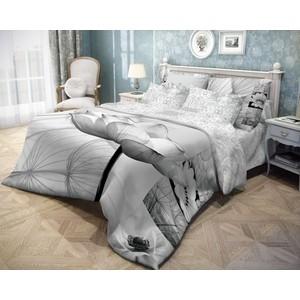 Комплект постельного белья Волшебная ночь евро, ранфорс, Poppy (712445)