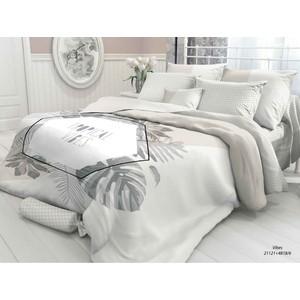 Комплект постельного белья Волшебная ночь 2 сп, ранфорс, Vibes (731043)