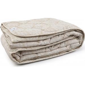 Одеяло Волшебная ночь 140х205, хлопок (733138)