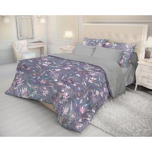 Комплект постельного белья Волшебная ночь семейный, ранфорс, Apelt (734628)