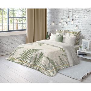 Комплект постельного белья Волшебная ночь семейный, ранфорс, Cortex (735653)
