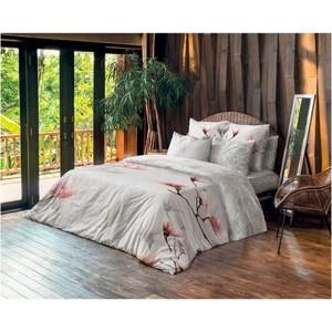 Комплект постельного белья Волшебная ночь семейный, ранфорс, Cameo (743120)
