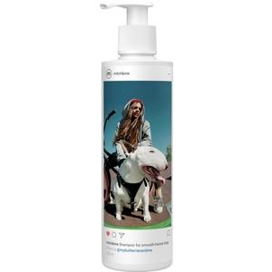 Шампунь MITCH&ME Shampoo for Smooth-haired Dogs для гладкошерстных собак 250мл