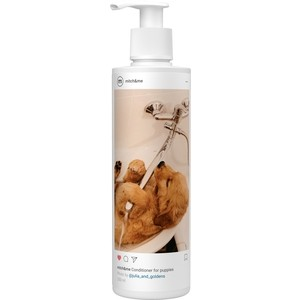 Кондиционер MITCH&ME Conditioner for Puppies для щенков 250мл