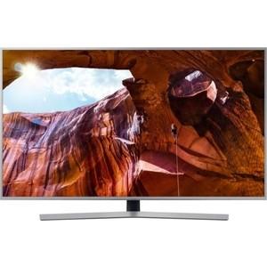 цена на LED Телевизор Samsung UE65RU7470U