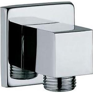 Подключение душевого шланга Jaquar Shower (SHA-CHR-1195S)