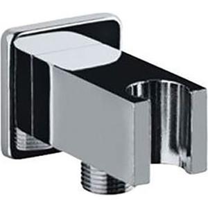 Держатель ручного душа Jaquar Shower (SHA-CHR-566S)