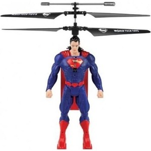 купить Радиоуправляемый вертолет Robocar Poli Капитан Америка - CX-25G недорого