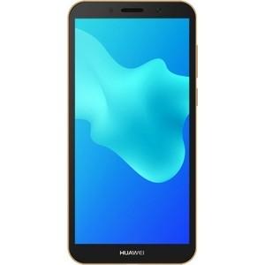 Смартфон Huawei Y5 Lite 2018 Brown