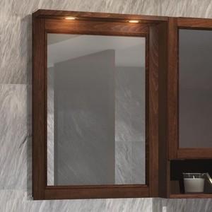 Зеркало Opadiris Клио 56 нагал P46 (Z0000014974)