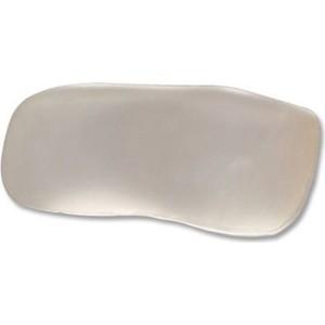 Подголовник для ванны Акватек Vanilla серый (ST-0000008)