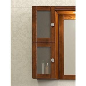 Шкафчик Opadiris Мираж 20 левый, светлый орех Р10 (Z0000004841)