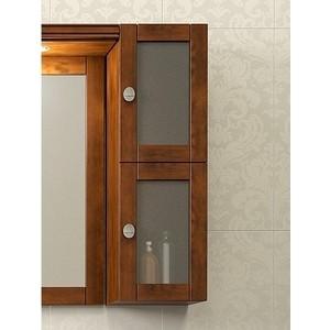 Шкафчик Opadiris Мираж 20 правый, светлый орех Р10 (Z0000004842)