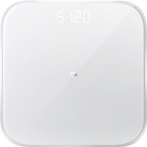 Умные весы Xiaomi Mi Smart Scale 2 недорого