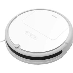 Робот-пылесос Xiaomi Roborock Xiaowa Vacuum Cleaner (E202-02)