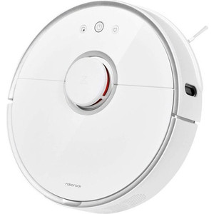 Робот-пылесос Xiaomi Roborock Vacuum Cleaner (S502-02)