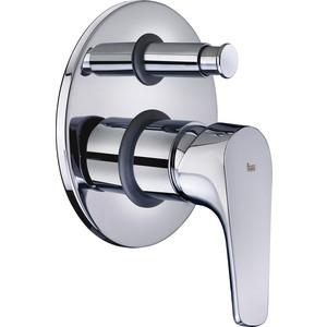 Смеситель для ванны и душа Teka Alcudia (461716200)