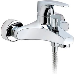 Смеситель для ванны Teka Deia (401216200)