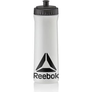 Бутылка для воды Reebok RABT-11005CLBK 750 ml (черн-сер)