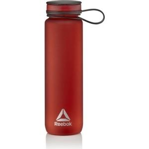 Бутылка для воды Reebok Tritan 1 л (красн) RABT-14001RD