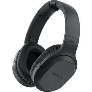 цена Наушники Sony MDR-RF895RK онлайн в 2017 году