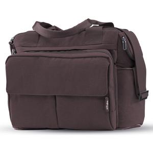 Сумка для коляски Inglesina DUAL BAG, цвет MARRON GLAC?