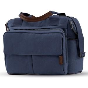 Сумка для коляски Inglesina DUAL BAG, цвет OXFORD BLUE