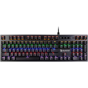 Клавиатура A4Tech Bloody B760