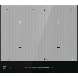 Индукционная варочная панель Gorenje IS646ST