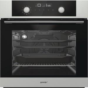 Электрический духовой шкаф Gorenje GP556X