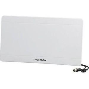 лучшая цена Комнатная антенна Thomson ANT1706 white