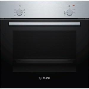 Электрический духовой шкаф Bosch Serie 2 HBF010BR1Q
