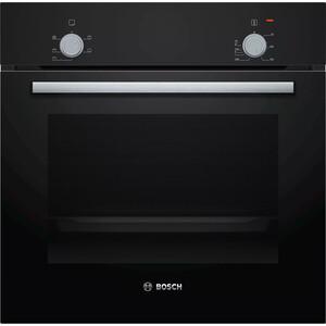 Электрический духовой шкаф Bosch Serie 2 HAF010BA1R цены онлайн