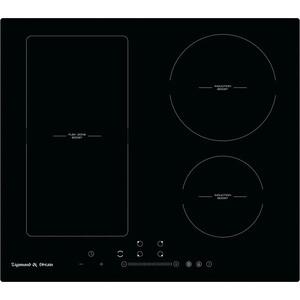 Индукционная варочная панель Zigmund-Shtain CI 34.6 B фото
