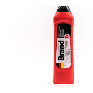 Чистящее средство Brand Professional для стеклокерамики 500 мл